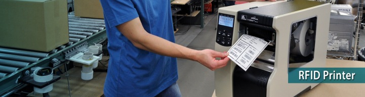 RFID-Printer Final.jpg